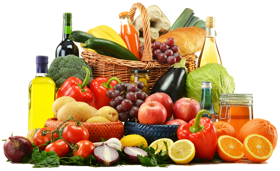 CRS analiza - analiza celičnega metabolizma s prehranskim svetovanjem