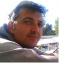 Andrej Dolenc