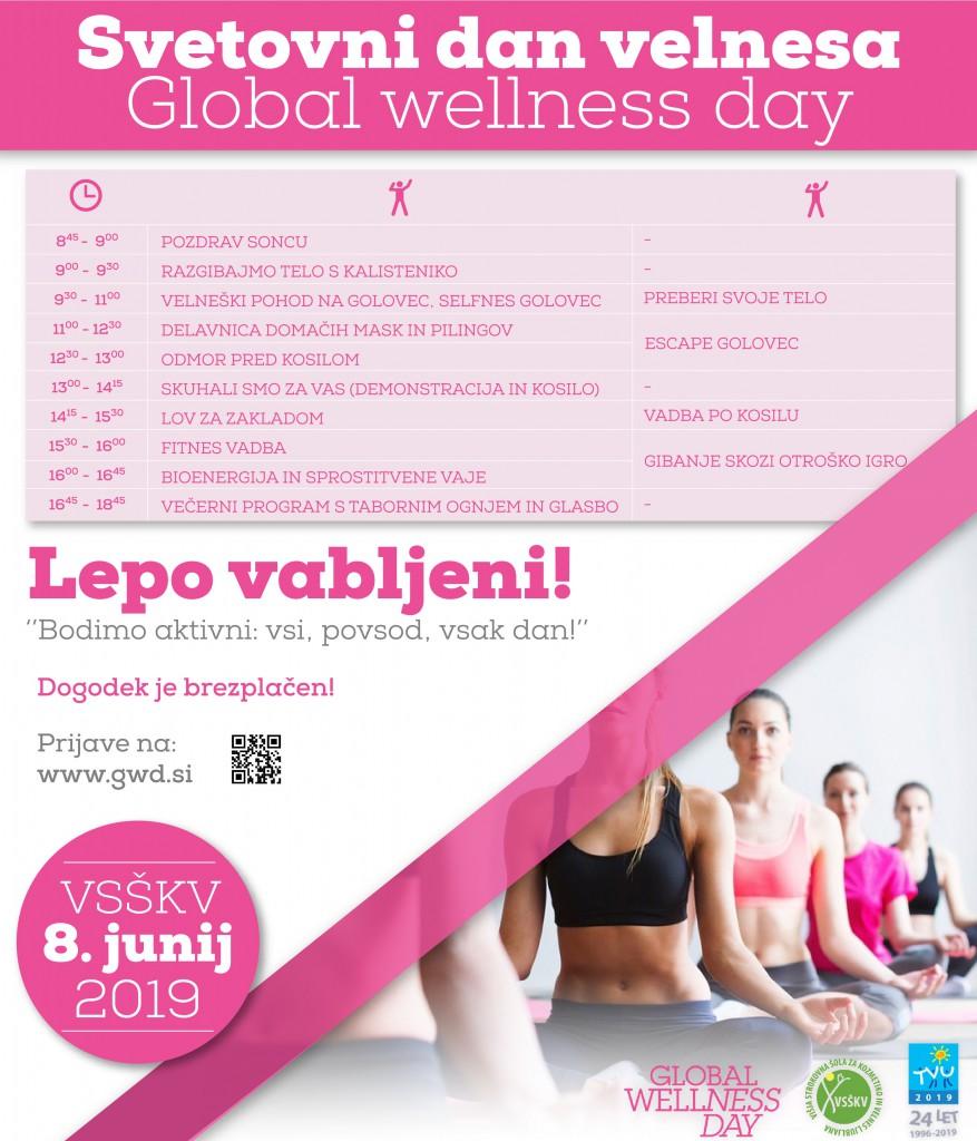 svetovni_dan_velnesa_na_vsskv_plakat